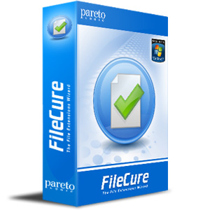 how to open ut file extension